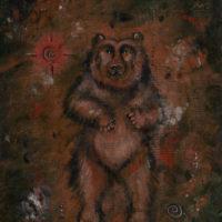 Totem Spotlight: The Bear Kind – Part One