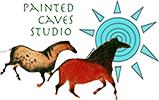Painted Caves Studio