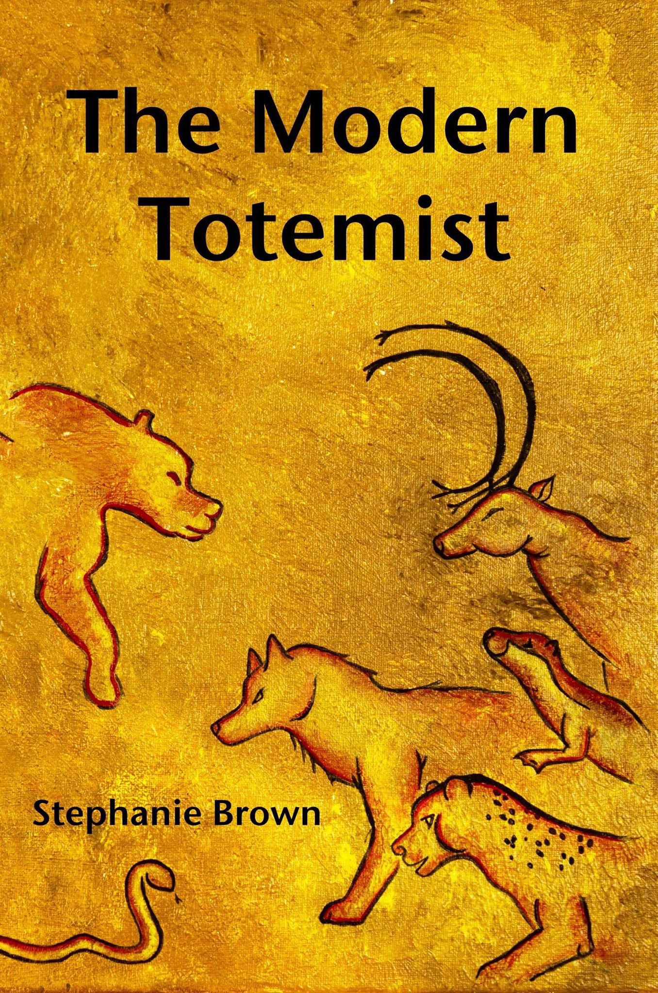 The Modern Totemist